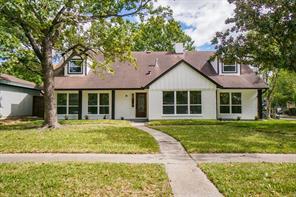 9515 Braewick Drive, Houston, TX 77096