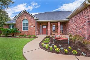 2357 Settlers Way, Sealy, TX, 77474