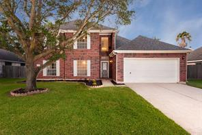 15306 Gatesbury Drive, Houston, TX 77082