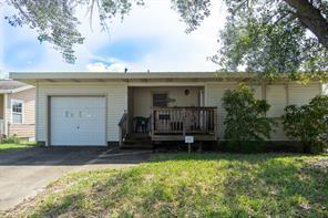 5317 Avenue R 1/2, Galveston, TX 77551