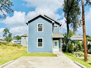 16672 Ivanhoe, Montgomery, TX, 77316