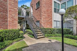 10161 Oakberry Street #93, Houston, TX 77042