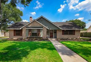 7806 Clarewood, Houston, TX, 77036