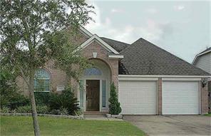 13615 Braydon Bend, Houston, TX, 77041