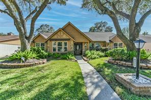 6211 Queensloch Drive, Houston, TX 77096