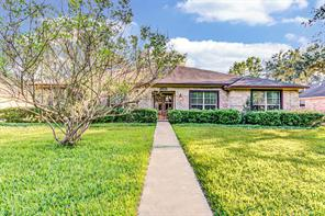 5825 Longwood Street, Beaumont TX 77707