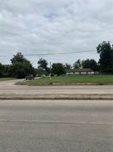 9125 Noel Street, Houston, TX 77033