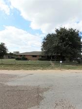 1309 Oil Field Road, Bellville, TX 77418