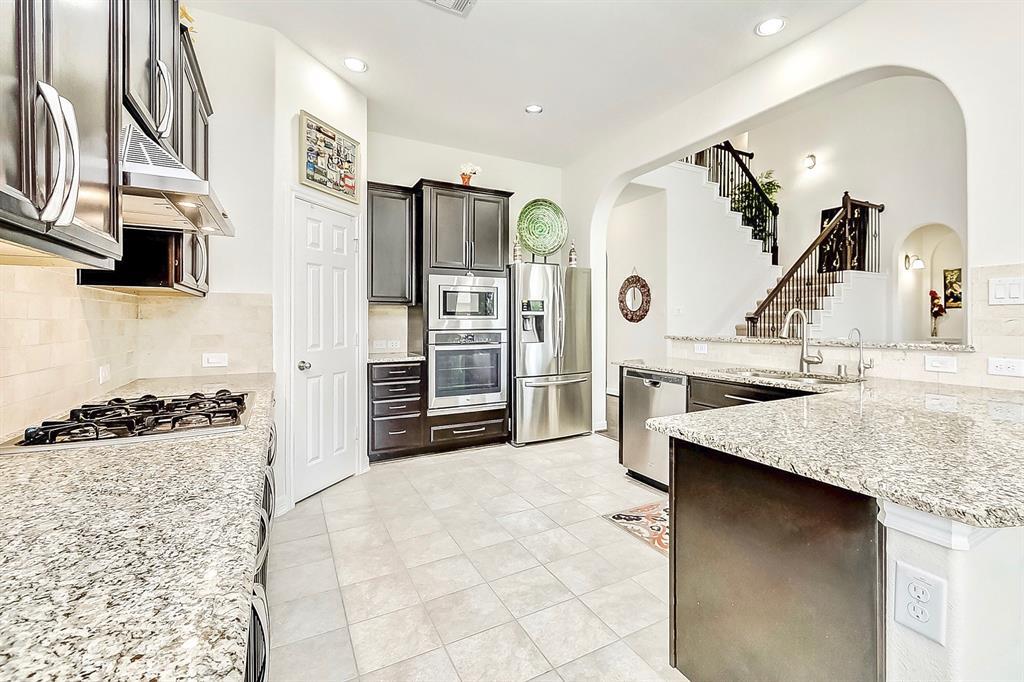 17119 Nitshill Lane, Richmond, Texas 77407, 4 Bedrooms Bedrooms, 11 Rooms Rooms,3 BathroomsBathrooms,Rental,For Rent,Nitshill,83536378