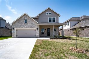 134 Colorado, Baytown, TX, 77523
