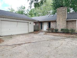 4711 Hickory Downs
