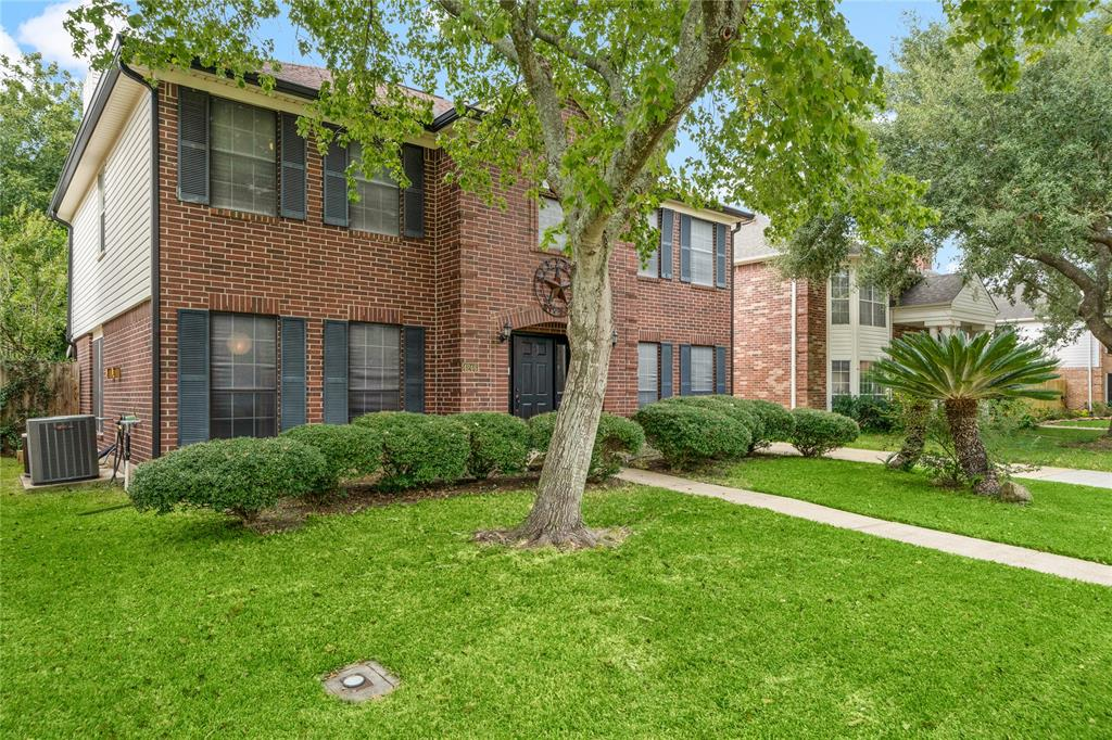 4246 Armand View Drive, Pasadena, Texas 77505, 4 Bedrooms Bedrooms, 7 Rooms Rooms,2 BathroomsBathrooms,Single-family,For Sale,Armand View,34207292
