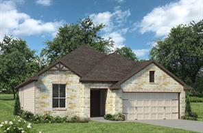 306 BROCK'S, Montgomery, TX, 77356