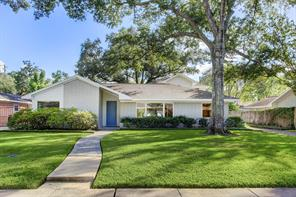 6255 Overbrook, Houston, TX, 77057