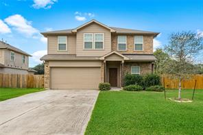 2210 Fallen Reed Lane, Rosenberg, TX 77471