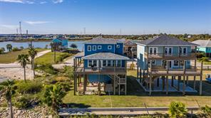 702 Todville Road, Seabrook, TX 77586