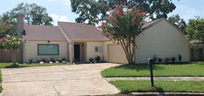 15807 Red Willow