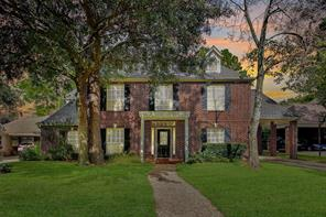 7006 Buffkin, Houston, TX, 77069