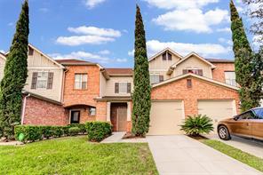 13146 Lawsons Creek, Houston, TX, 77072