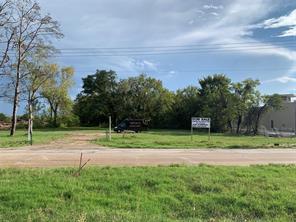 5550 EAST FWY, Baytown, TX, 77521
