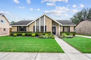 10114 Sagecourt Drive, Houston, TX 77089