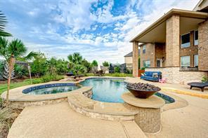 902 Butterfly Garden, Richmond, TX, 77406