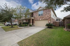30603 Ginger Trace