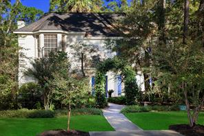 47 W Placid Hill Circle, The Woodlands, TX 77381