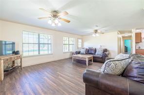 24144 Vincent Road, Winnie, TX 77665