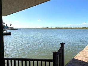 1301 Island, Crystal Beach, TX, 77650