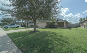 7618 Waterlilly, Pearland, TX, 77581