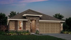 30027 Vallonea Oak, Fulshear, TX, 77423