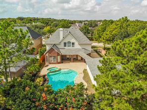 3123 Southford Manor, Katy, TX 77494