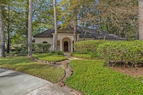 5603 Wooded Villas Drive, Kingwood, TX 77345