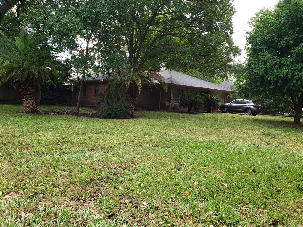 2203 Cheshire Lane, Houston, Texas 77018, ,Lots,For Sale,Cheshire,48403967