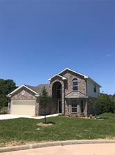 1702 Twin Oaks, Brenham, TX, 77833