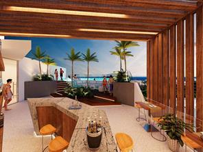 004 DKorner 48th avenue, Playa Del Carmen, QR, 77723