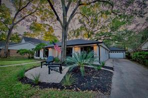 5015 Leafy Hollow Court, Houston, TX 77018