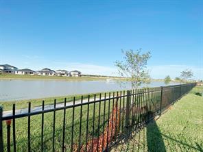 28610 Hannahs Harbor Lane, Katy, TX, 77494