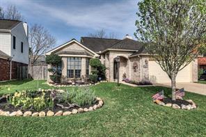 2614 Planters View Lane, Missouri City, TX 77459