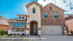 3010 Schultz Manor Lane, Katy, TX 77494