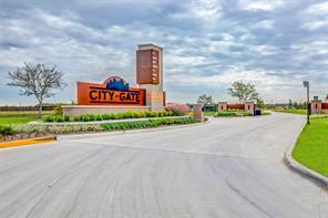 12530 Colchester Creek Court, Houston, TX 77047