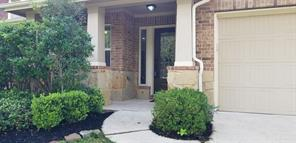 15 Quillwood, The Woodlands, TX, 77354