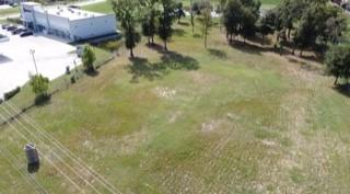 Absolutely beautiful , clean and ready for a project !!! THIS LOT IS COMMERCIAL , NEXT TO A GAS STATION , ALDINE WESTFIELD MAIN STREET GOES BY THE FRONT !!!! ALMOST 2 ACRES 81.927 SQ FT .SURVEY AVAILABLE UPON REQUEST . Seller said SALE IT!!! MAKE AN OFFER !!!