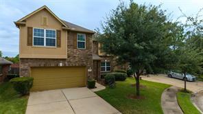 8206 Kerrington Glen, Cypress, TX, 77433