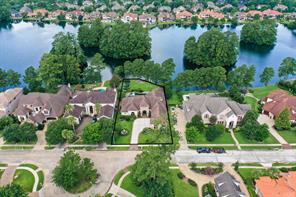 39 Manor Lake Estates, Spring, TX, 77379