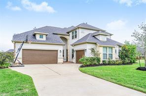 29406 Amber Meadows, Katy, TX, 77494