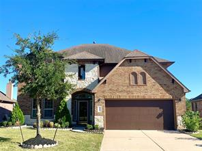 18807 Windhaven Terrace, Cypress, TX, 77433