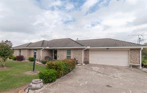 108 Norway Street, Glidden, TX 78943