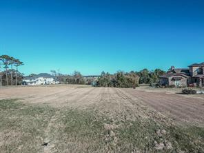 19150 Grandview Point, Montgomery, TX 77356
